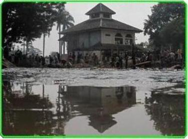 masjid_jabalur_rahman
