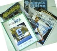 majalah_free