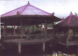 rumahmakan_032
