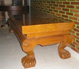 meja_panjang_set_adv