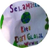 sampah_global