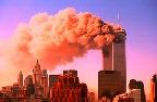 top10_conspiracy_911