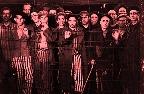 top10_conspiracy_holocaust