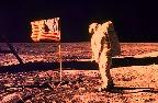 top10_conspiracy_moon