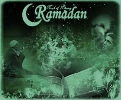 Ramadan_3_2009