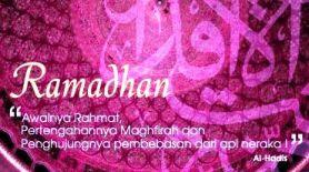 ramadhan_2_2009