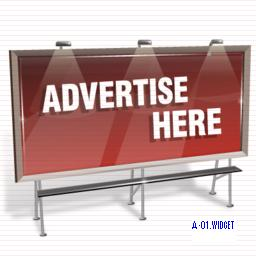 advertising_icono