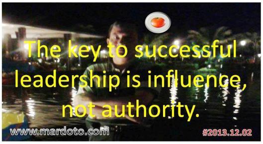 leadership#002
