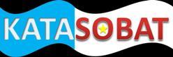 katasobat logo kecil