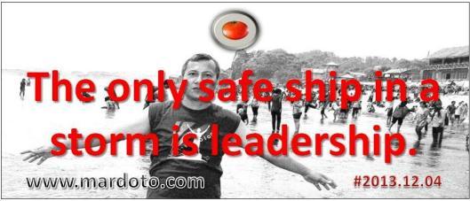 leadership#004