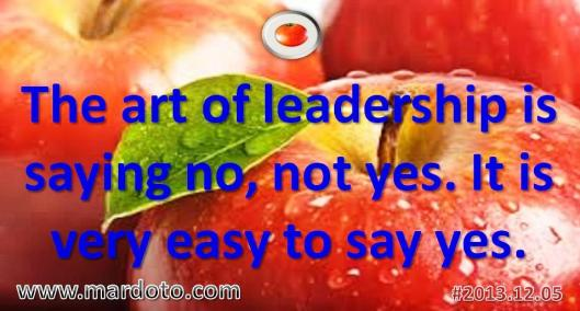 leadership#005