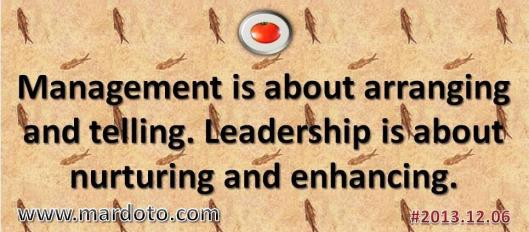 leadership#006