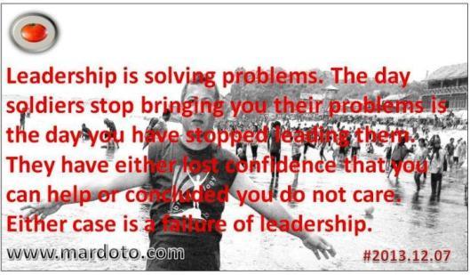 leadership#007