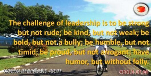leadership#008