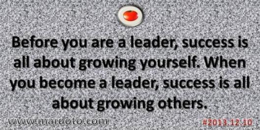 leadership#010
