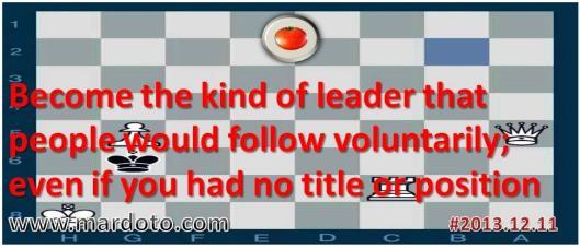 leadership#011