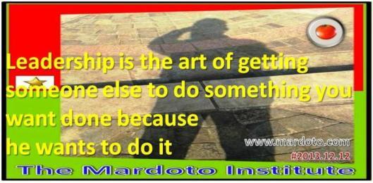leadership#012