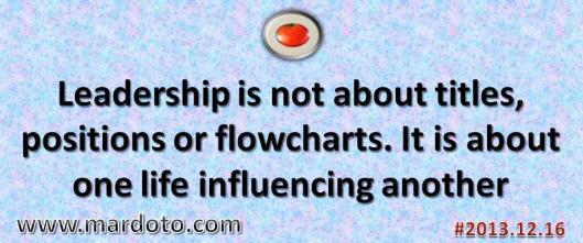 leadership#016