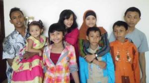 ace-keluarga-04