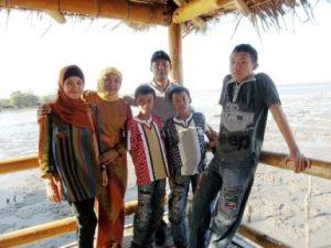 ace-keluarga-06